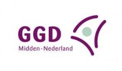 Hygiëne tijdens piercing zetten bij VidaLoca in Veenendaal gaat volgens de strengste regels van de plaatselijke GGD